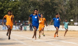 janapriya-sports-meet-054