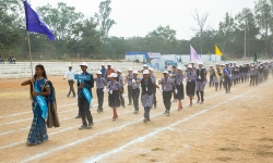 janapriya-sports-meet-10