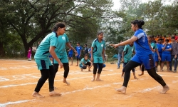 janapriya-sports-meet-50