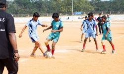 janapriya-sports-meet-56
