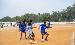 janapriya-sports-meet-62