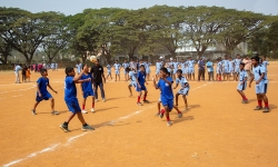 janapriya-sports-meet-67