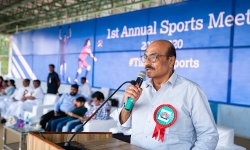 janapriya-sports-meet-83