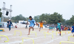 janapriya-sports-meet-86