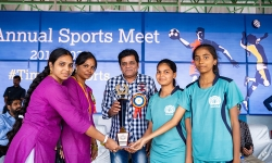 janapriya-sports-meet-87