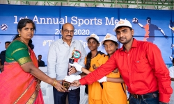 janapriya-sports-meet-89