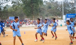 janapriya-sports-meet-90