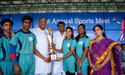 janapriya-sports-meet-91