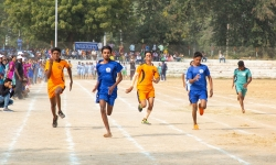 janapriya-sports-meet-92