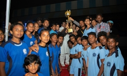 janapriya-sports-meet-95