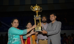janapriya-sports-meet-96