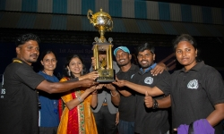 janapriya-sports-meet-97