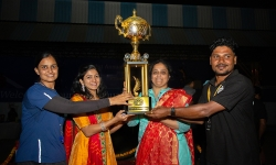 janapriya-sports-meet-98